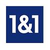 1&1: Kündigung ab sofort online per Mausklick möglich