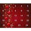 9. Adventstürchen: congstar Prepaid-Karte mit 10 Euro Guthaben