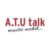 A.T.U talk: Neuer Prepaid-Anbieter im Netz von E-Plus