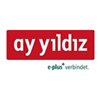 Ay Yildiz: Neue Prepaid-Optionen AyDE Smart S und Smart Roaming