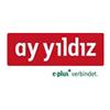 Aystar: Türkei-Roaming zum halben Preis