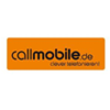 callmobile: Neues Tarifportfolio im Vodafone-Netz