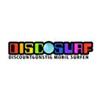 discoSURF: Kleine Datentarife jetzt auch im Vodafone-Netz