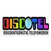 discoTel: Neue Handy-Tarife und Daten-Optionen
