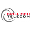 Drillisch: Optionale EU Roaming-Option wird eingestellt