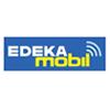 Edeka Mobil erhöht Datenvolumen in den Smart und Internet Tarifen