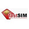 fastSIM: Neue günstige Datentarife im Telekom-Netz mit HotSpot-Flat