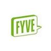 Fyve: EU-Datenroaming kostet 51,2 Cent pro MB