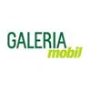 Galeria Mobil: 50 Freiminuten als Aufladebonus