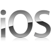 WhatsApp-Support ab sofort nur noch ab Apple iOS 7