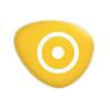 Kabel Deutschland erweitertet gratis WLAN-Hotspot-Netz
