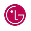 LG Optimus L7 II im Test: Ausdauernder Allrounder mit guter Kamera