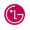 LG Optimus Speed: Gingbread-Update angeblich im April