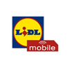 Lidl Mobile: Ab jetzt auch mit Datenoption