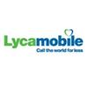 Lycamobile: 1 GB Internetpaket einen Monat gratis