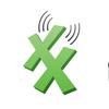 Maxxim: Tarif MaxxFree 200 jetzt auch im Vodafone-Netz