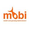 CallYa by Mobi: Aufladung bringt 50 Prozent Bonusguthaben