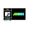 mtv mobile Schweiz: Ungedrosselte LTE-Flatrate erhältlich