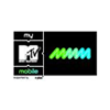 E-Plus stellt Prepaid-Tarif von MTV Mobile zum 31. Juli ein