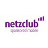 netzclub Fan-Tarif Neuauflage – Vorreservierung ab sofort möglich