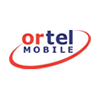 Ortel Mobile: Afrika ab 8 Cent