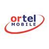Ortel Mobile: Datenflatrate für 7,90 Euro