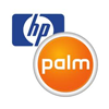 HP Pre 3: webOS 2.2 mit Skype-Integration