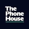 The Phone House sucht die ältesten Handys Deutschlands