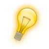 GMX, WEB.de und 1&1 Mail – SSL Pflicht für Mail-Programme