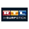 RTL Surfstick: Daten-SIM als Freikarte