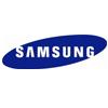 Samsung Galaxy Ace 3 mit LTE Cat4: Im Handel erhältlich