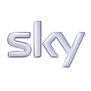 Sky Supersport-Paket in HD für Alice Kunden