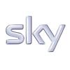 Sky Fußball-Komplett Angebot – 6 Monate 24,90 Euro