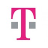 Telekom: SMS Flatrate-Option für alle Friends-Tarife
