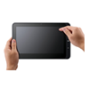 Touchlet X10: Quad-Core-Tablet ab 20. Mai bei Pearl
