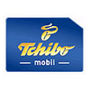 Tchibo Mobil Smartphone-Tarif mit SMS und Minuten vergünstigt