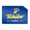 Tchibo-Weihnachtsaktion: Kostenlose Community-Flatrate