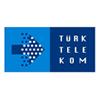 Türk Telekom Mobile jetzt auch mit Handyshop