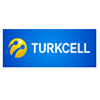 Turkcell: Datenvolumen in Deutschland und Türkei nutzen