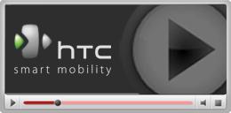 HTC Videos anschauen