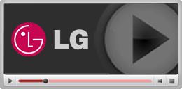 LG Videos anschauen