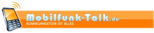 Handy Forum