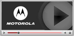 Motorola Videos anschauen