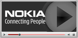 Nokia Videos anschauen