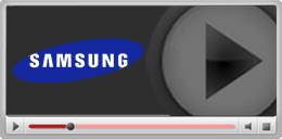 Samsung Videos anschauen