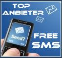 Free Sms Anbieter im Vergleich