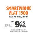 smartphone-flat-1500