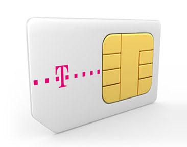telekom-xtra-card