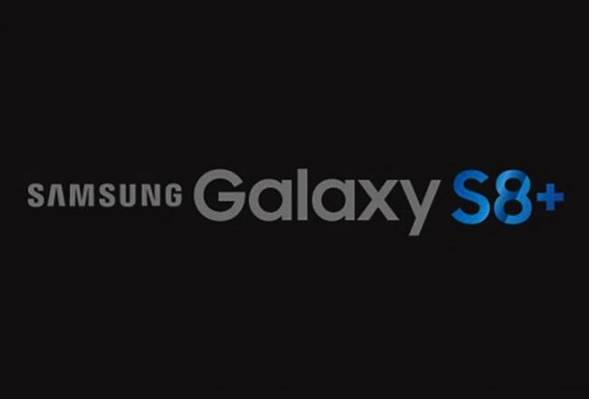 Galaxy S8+ Bild allaboutsamung