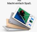 Apple iPad Hersteller